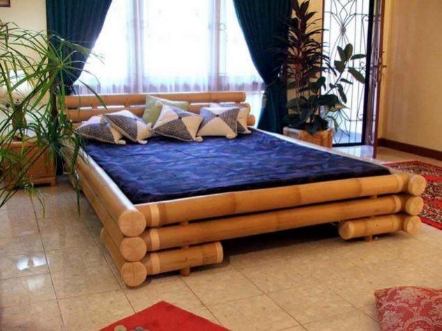 bambou-deco-interieur-5