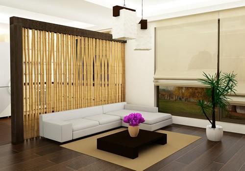bambou-deco-interieur-6