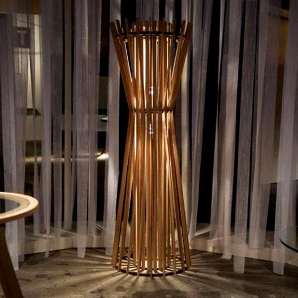 bambou-deco-interieur-8