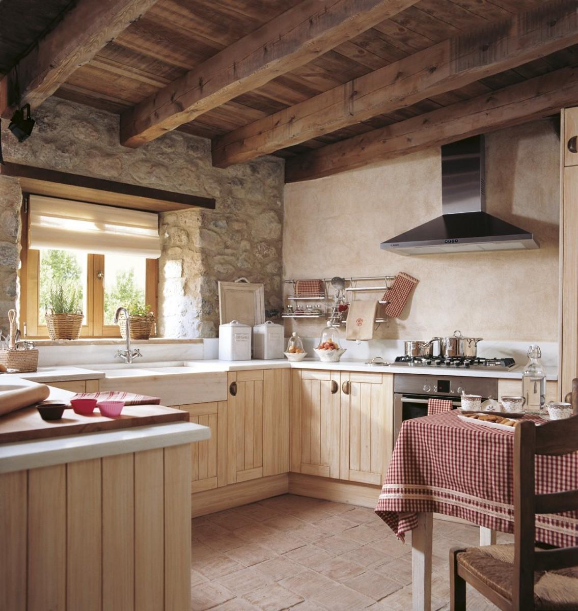 cuisines-petits-8