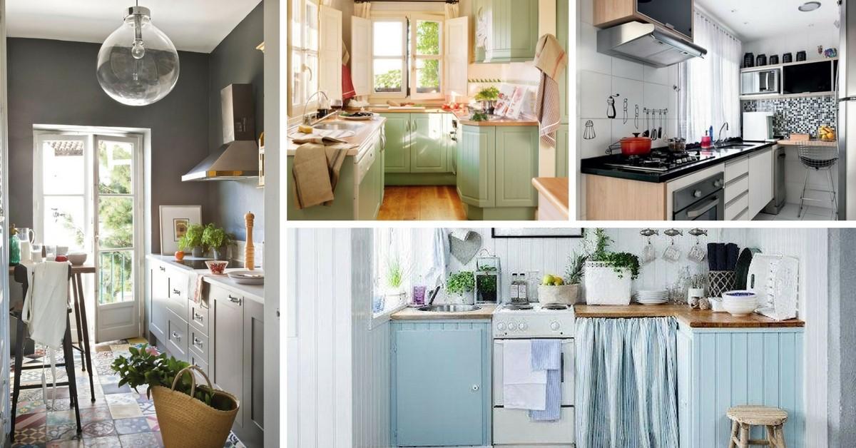 idees-cuisines-petits