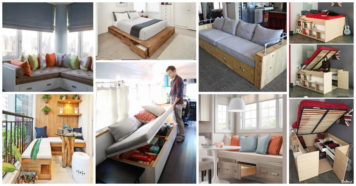idees-meubles-de-rangement