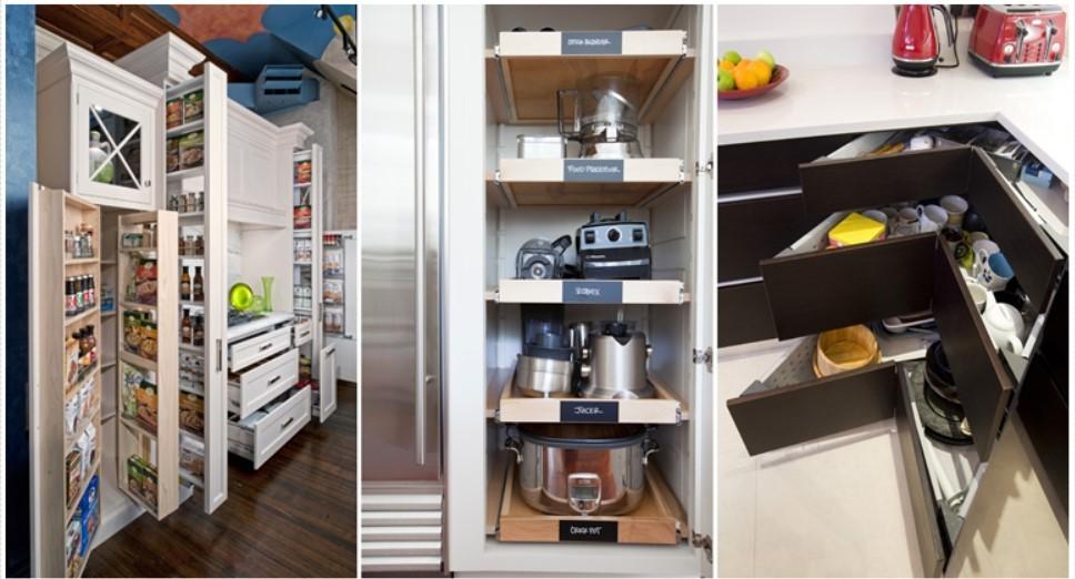 idees-organiser-sa-cuisine