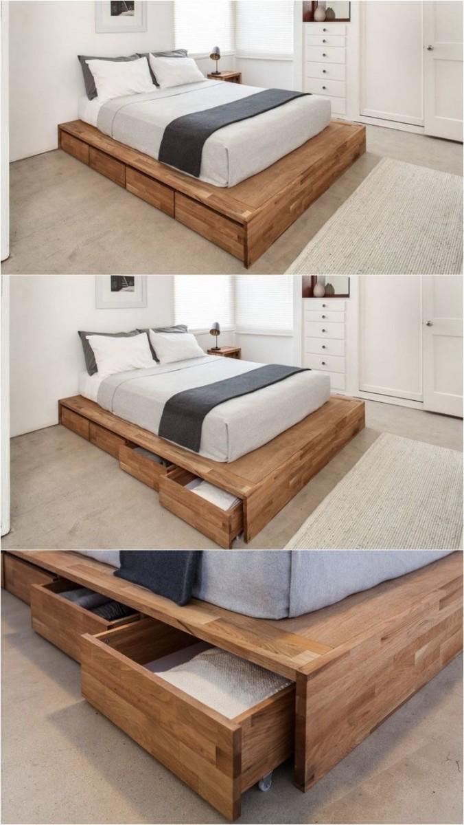 meubles-de-rangement-10