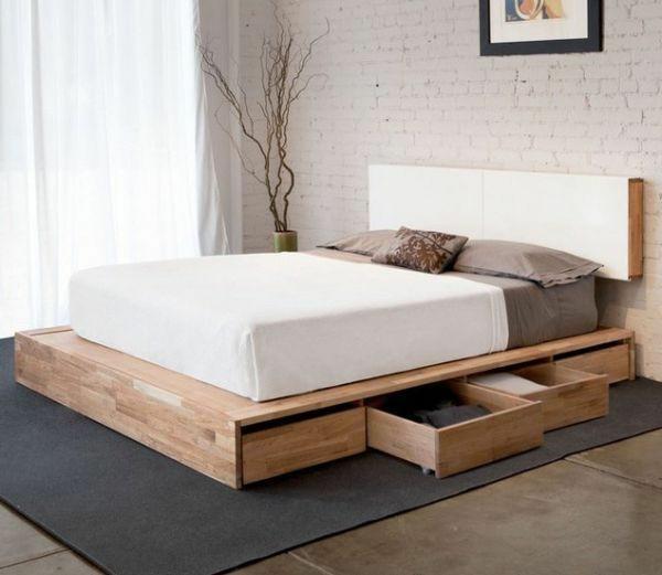 meubles-de-rangement-11