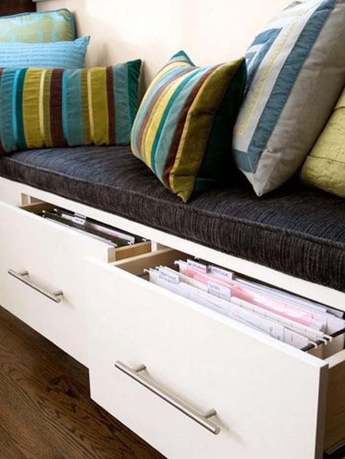 meubles-de-rangement-15