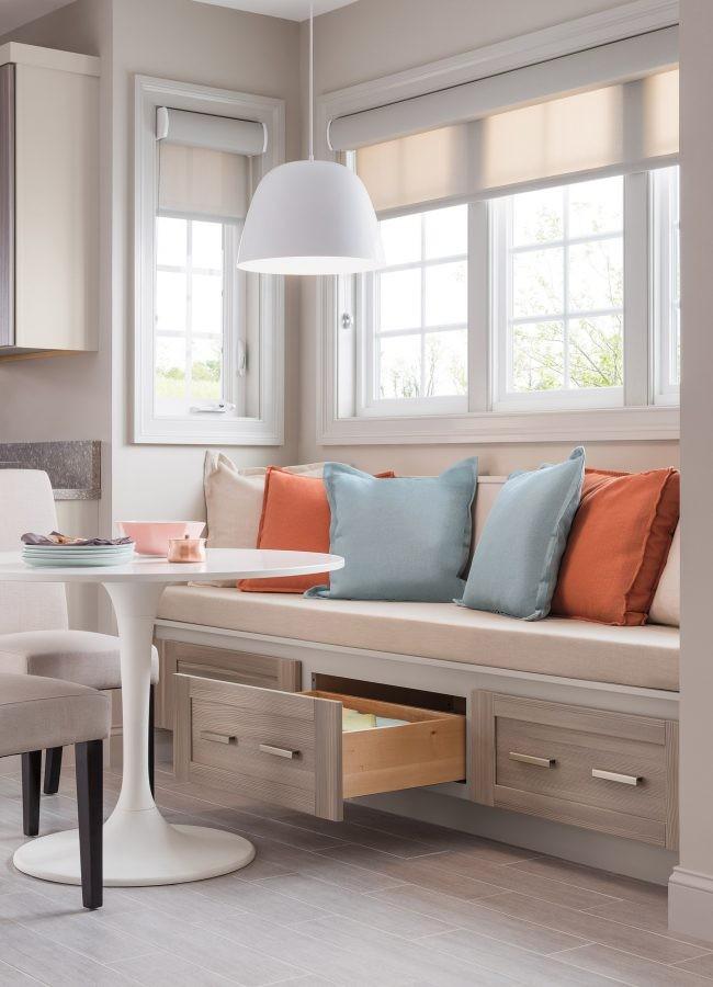 meubles-de-rangement-2