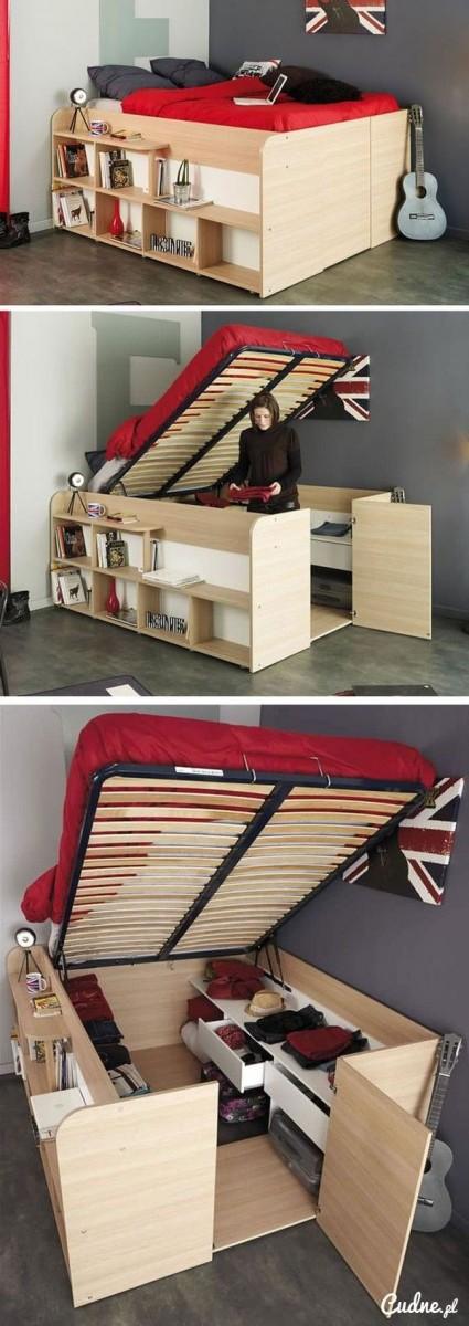 meubles-de-rangement-3