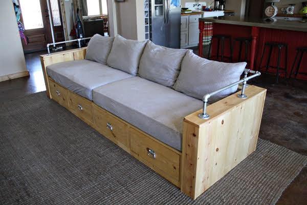 meubles-de-rangement-5