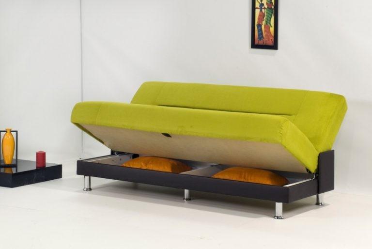 meubles-de-rangement-6