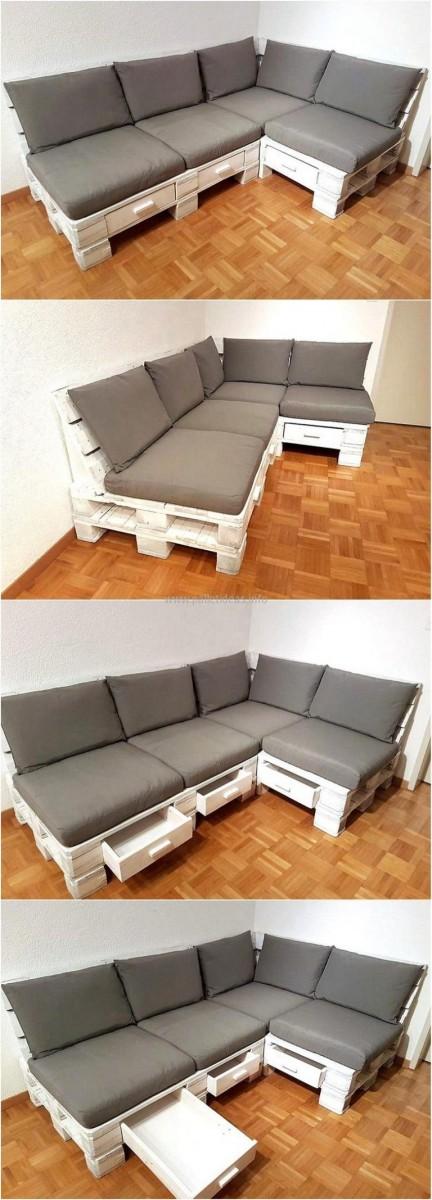 meubles-de-rangement-9