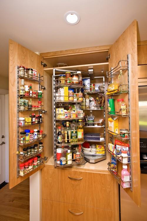 organiser-sa-cuisine-2