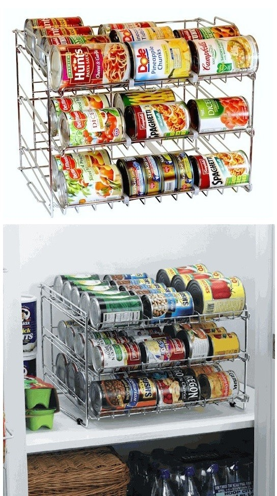 organiser-sa-cuisine-9