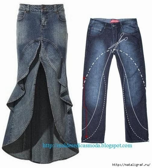 recycler-vos-vieux-jeans-10