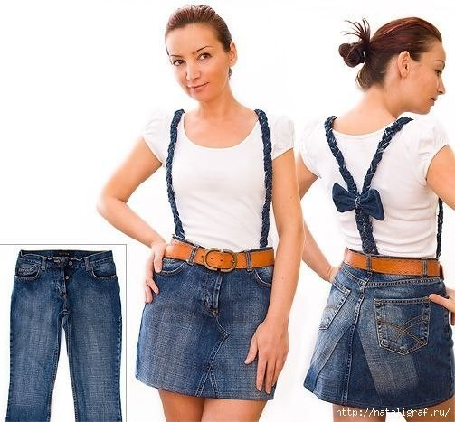 recycler-vos-vieux-jeans-12