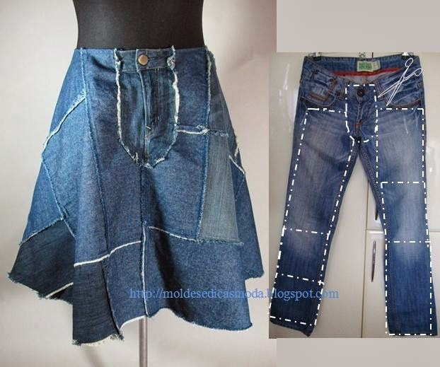recycler-vos-vieux-jeans-17