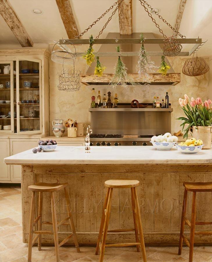 cuisine-rustique-moderne-19