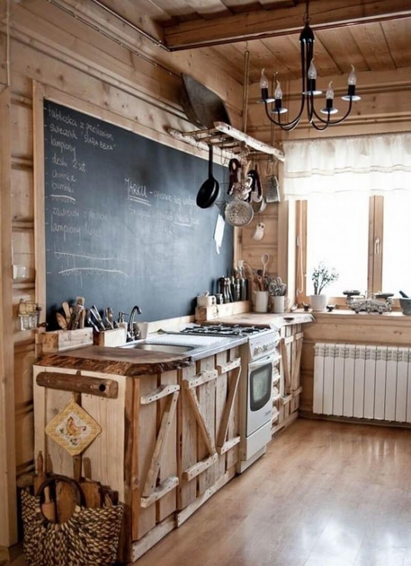 cuisine-rustique-moderne-8