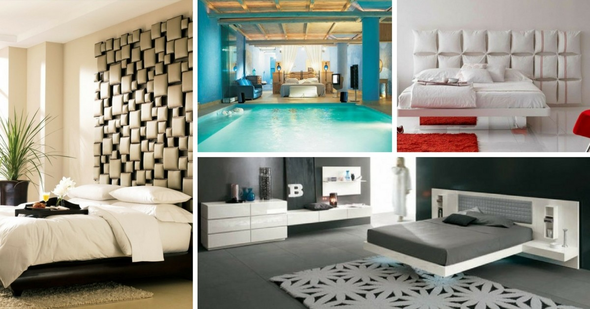 idees-muebles-Chambre