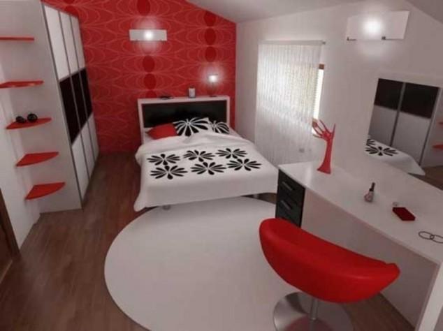 muebles-Chambre-15