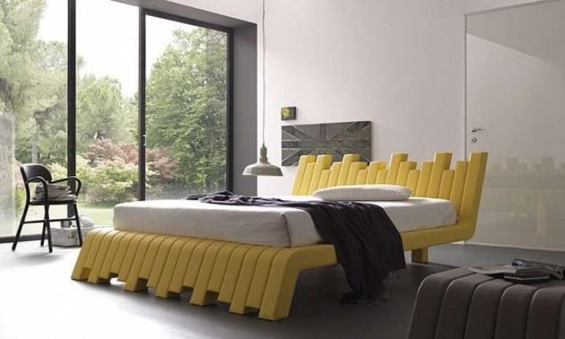 muebles-Chambre-17