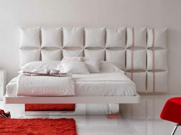 muebles-Chambre-20