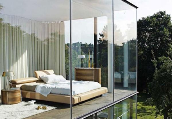 muebles-Chambre-21