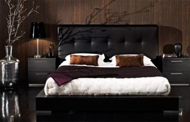 muebles-Chambre-4