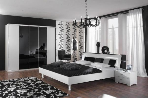 muebles-Chambre-8