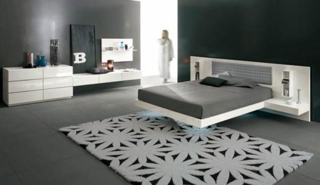 muebles-Chambre