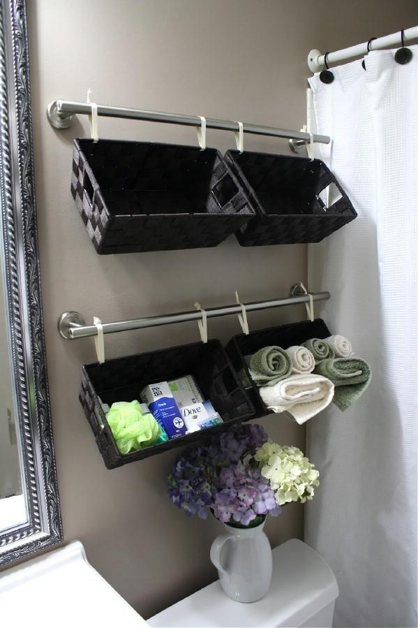 organiser-salle-bain-11