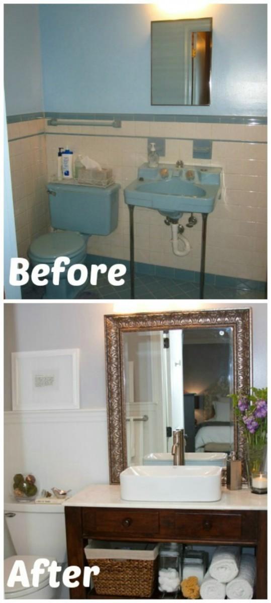 organiser-salle-bain-15