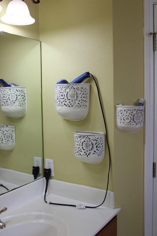 organiser-salle-bain-17