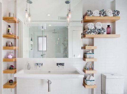 organiser-salle-bain-2