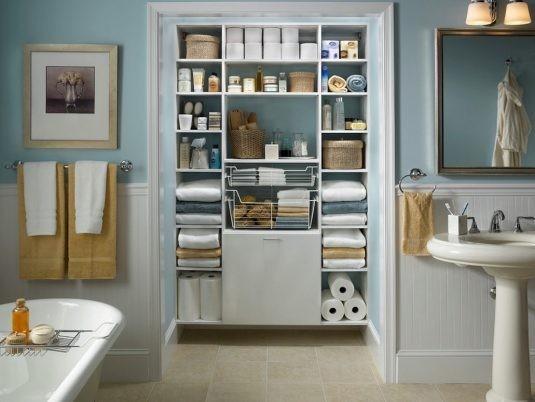 organiser-salle-bain-3