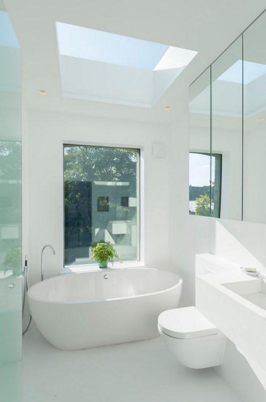 organiser-salle-bain-6