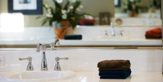 organiser-salle-bain-9