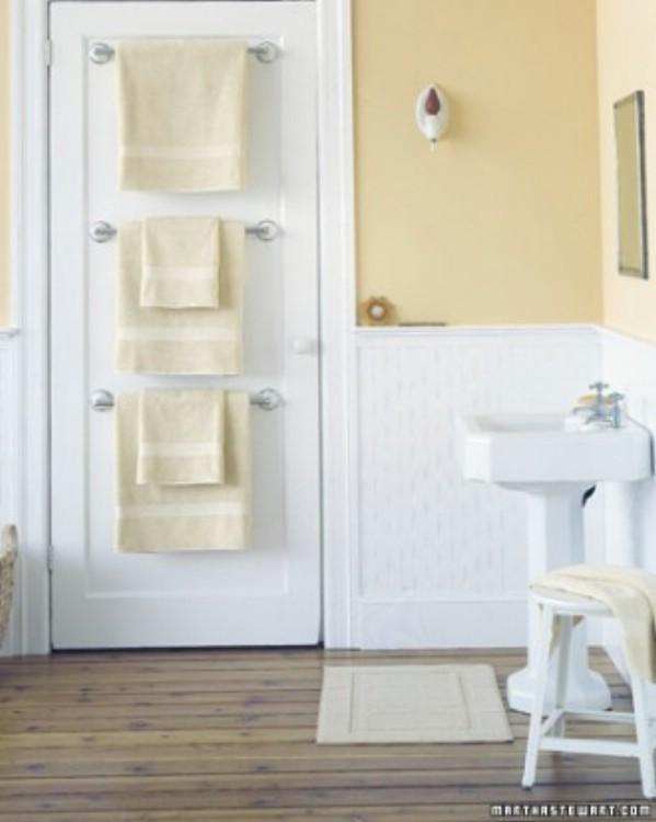 organiser-salle-bain