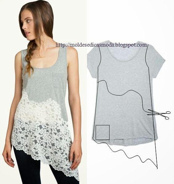 transformer-un-vieux-t-shirt-13