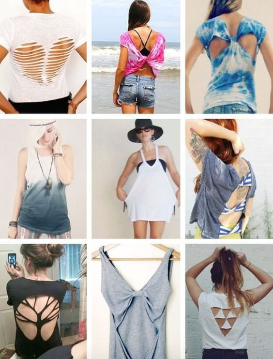 transformer-vos-vieux-t-shirts