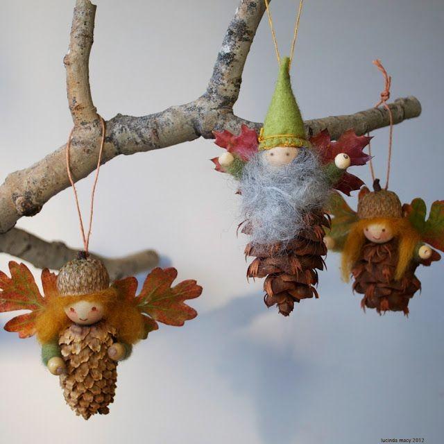decorations-de-noel-avec-pommes-pin-10