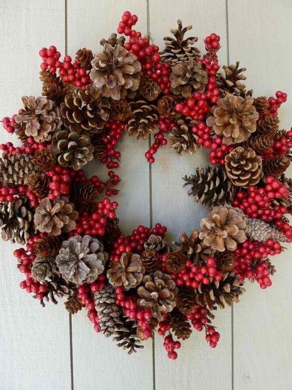 decorations-de-noel-avec-pommes-pin-11