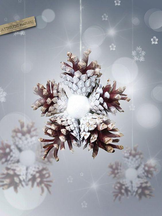 decorations-de-noel-avec-pommes-pin-16