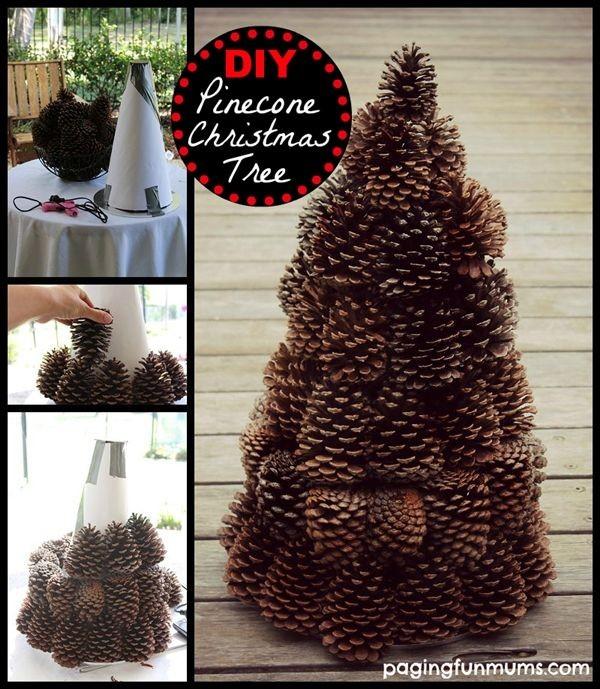 decorations-de-noel-avec-pommes-pin-2