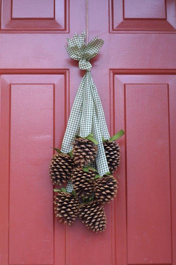 decorations-de-noel-avec-pommes-pin-5