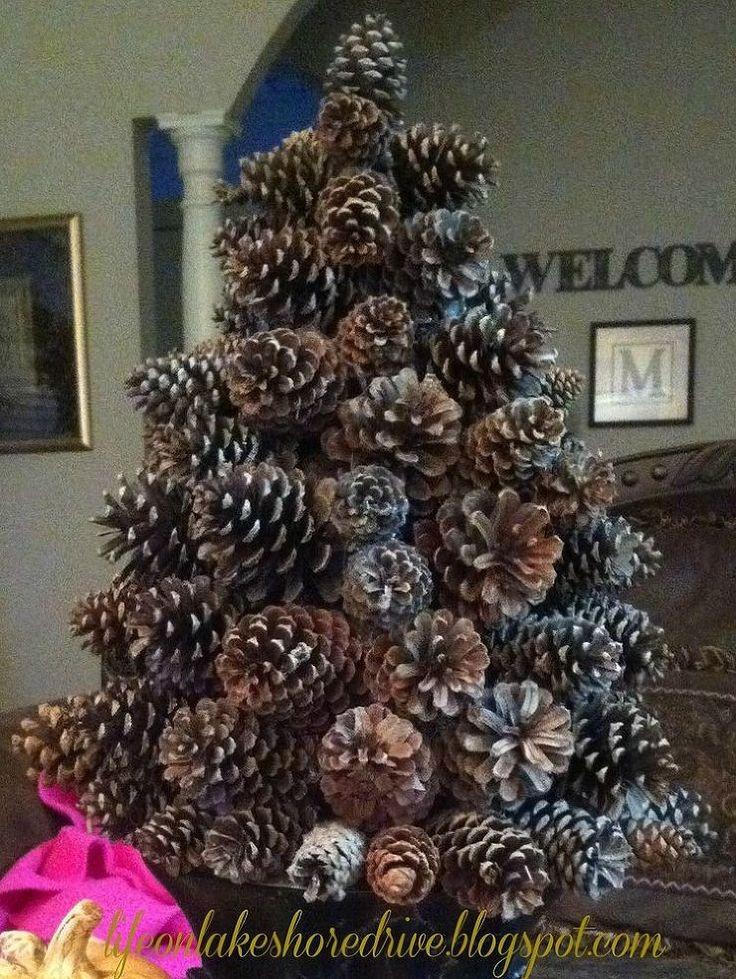 decorations-de-noel-avec-pommes-pin-9
