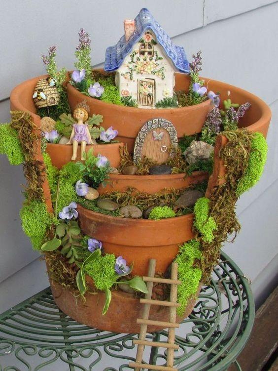 jardin-feerique-7