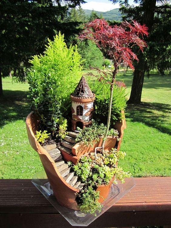 jardin-feerique-8