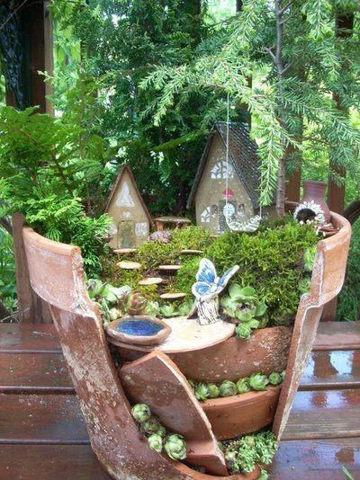 jardin-feerique-9