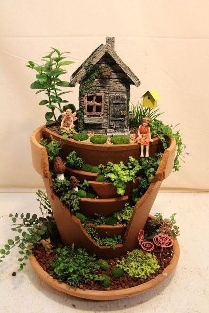 jardin-feerique